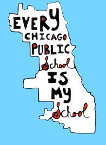 everyschool