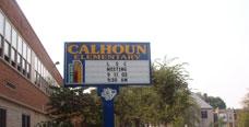 calhoun_6610